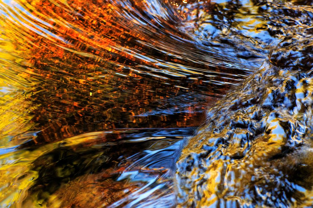 RKP_water & Ice (1 of 1)-3
