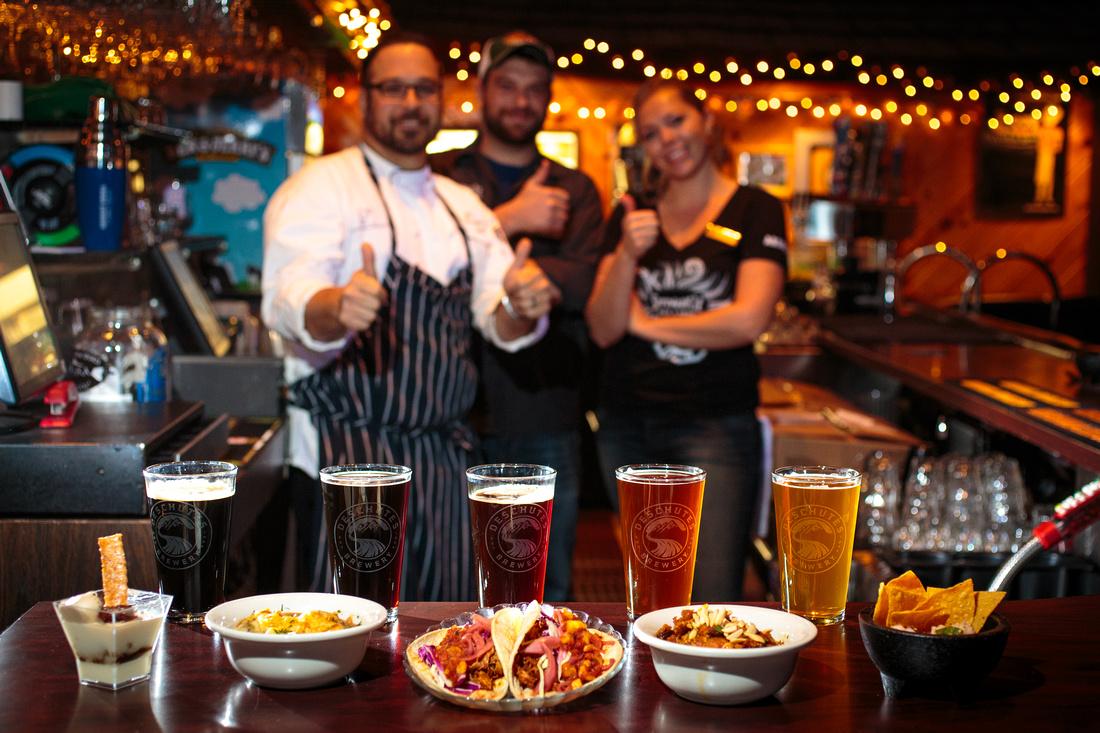 RKP_Beer&Dinner (1 of 1)