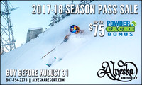 AlaskaClubScreen_SeasonPass